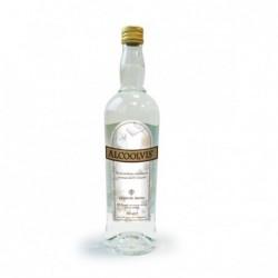 ALCOOLVIS Bevanda Spiritosa 700 ml liquido - Dr....