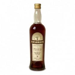 AMARRONE Liquore 700 ml - Dr. Giorgini