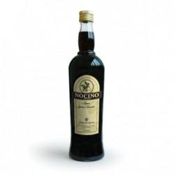 NOCINO liquore 700 ml - Dr. Giorgini