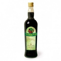 TONICVIS liquore 700 ml - Dr....