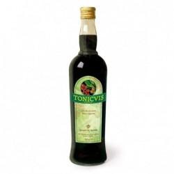 TONICVIS liquore 700 ml - Dr. Giorgini