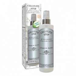 CELLULITE STOP 250 ml - Dr. Giorgini