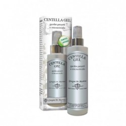 CENTELLA GEL 125 ml - Dr....