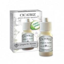 CICATRIZ 10 g polvere - Dr. Giorgini