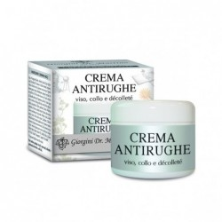 CREMA ANTIRUGHE 100 ml - Dr....