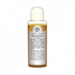 SHAMPOO ALL'ORTICA 125 ml - Dr....