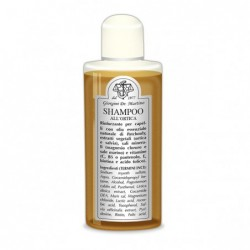 SHAMPOO ALL'ORTICA 250 ml - Dr. Giorgini