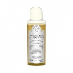 SHAMPOO ALLA LECITINA 125 ML -...
