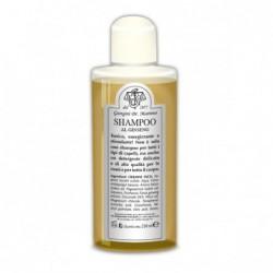 SHAMPOO AL GINSENG 250 ml -...