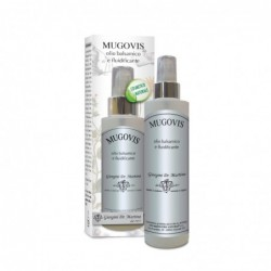 MUGOVIS 125 ml - Dr. Giorgini
