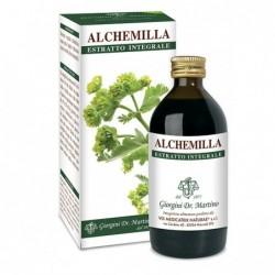 ALCHEMILLA ESTRATTO INTEGRALE 200 ml - Dr. Giorgini
