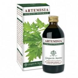 ARTEMISIA ESTRATTO INTEGRALE 200 ml liquido - Dr....