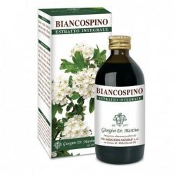 BIANCOSPINO ESTRATTO INTEGRALE 200 ml - Dr. Giorgini