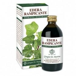 EDERA RAMPICANTE ESTRATTO INTEGRALE 200 ml - Dr....