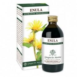 ENULA ESTRATTO INTEGRALE 200 ml - Dr. Giorgini