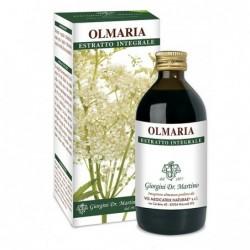 OLMARIA ESTRATTO INTEGRALE 200 ml - Dr. Giorgini