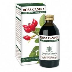 ROSA CANINA ESTRATTO INTEGRALE 200 ml - Dr. Giorgini