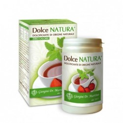 DOLCE NATURA 200 g polvere...