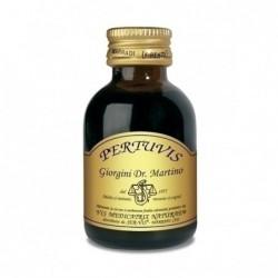 PERTUVIS 50 ml liquido - Dr....