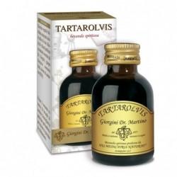 TARTAROLVIS - Bevanda...