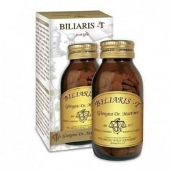 BILIARIS-T 180 pastiglie (90 g) - Dr. Giorgini
