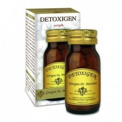 DETOXIGEN 125 pastiglie (50 g) - Dr. Giorgini