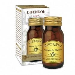 DIFENDOL 80 pastiglie (40 g) - Dr. Giorgini