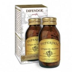 DIFENDOL 180 pastiglie (90 g) - Dr. Giorgini