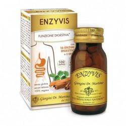ENZYVIS 100 pastiglie (50 g) -...