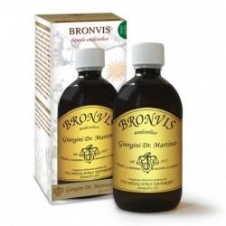 BRONVIS 500 ml liquido...