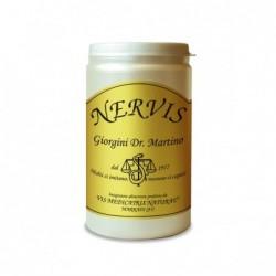 NERVIS 400 pastiglie (200 g) - Dr. Giorgini