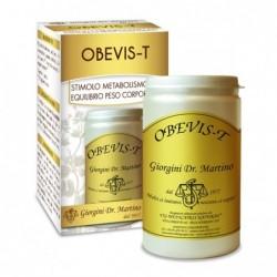 OBEVIS-T 400 pastiglie (200 g) -...