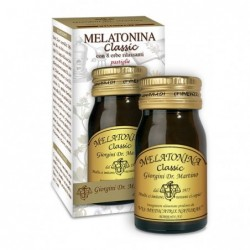 MELATONINA CLASSIC 75 pastiglie...
