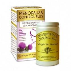 MENOPAUSA CONTROL PLUS 400...