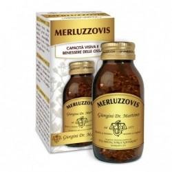 MERLUZZOVIS 60 softgel - Dr. Giorgini