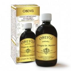 OBEVIS 500 ml liquido...