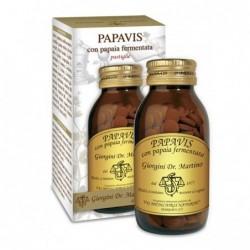 PAPAVIS 140 pastiglie (70 g) -...