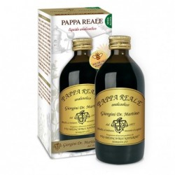 PAPPA REALE 200 ml liquido analcoolico - Dr....