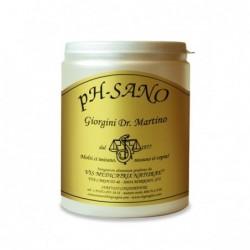 pH-SANO 360 g polvere - Dr....