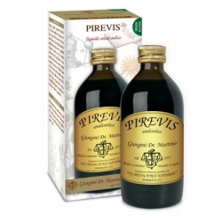 PIREVIS 200 ml liquido analcoolico - Dr. Giorgini