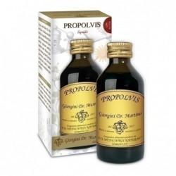 PROPOLVIS 100 ml liquido - Dr. Giorgini
