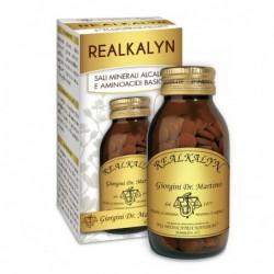 REALKALYN 180 pastiglie (90 g) -...