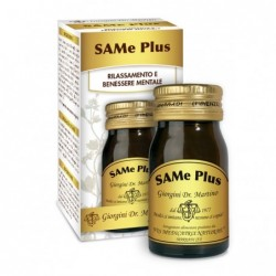 SAME PLUS 60 pastiglie (30 g) -...