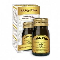 SAME PLUS 60 pastiglie (30 g) - Dr. Giorgini