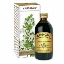 CARDIOMIX 200 ml liquido...