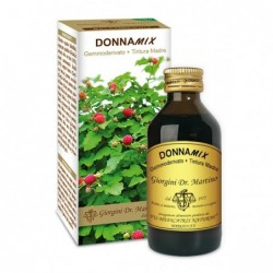 DONNAMIX 100 ml liquido...