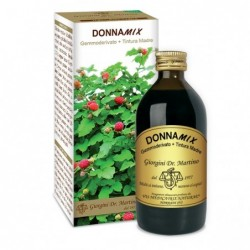 DONNAMIX 200 ml liquido...