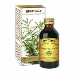 EPATOMIX 100 ml liquido...
