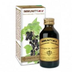 IMMUNITYMIX 100 ml liquido...