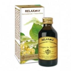 RELAXMIX 100 ml liquido analcoolico - Dr. Giorgini